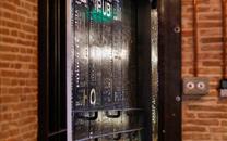 22-asansör