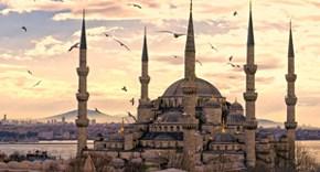 sultanahmet-cami